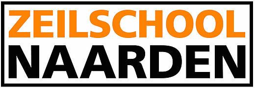 Logo-Zeilschool-Naarden-1