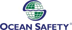 Ocean-safety-k-1