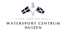 logo-watersport-centrum-huizen